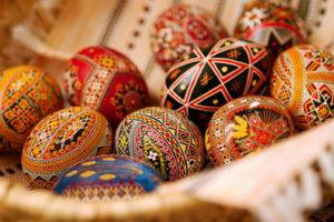 Russian_Pisanki_Easter_Eggs