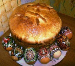 Easter_Paskha_Eggs