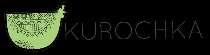 Kurochka Gifts